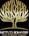 Instituto Bonvivere